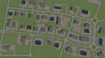 Markum Business Park