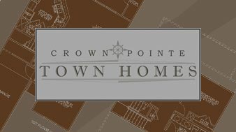 Crown Pointe Town Homes