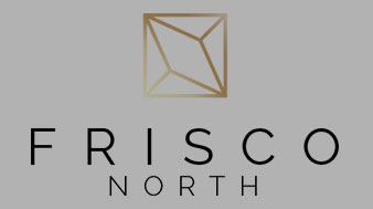 Frisco North Logo